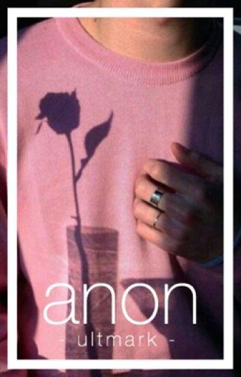 anon ☤ irwin
