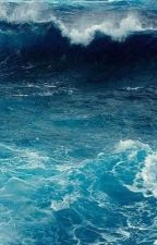 Water Goddess (Mb/s) by oceanicgoddess