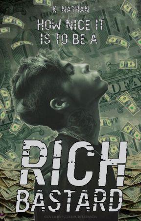 Rich Bastard {mxm} by not_just_a_dream