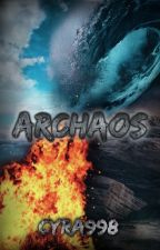 Archaos by Cyra998