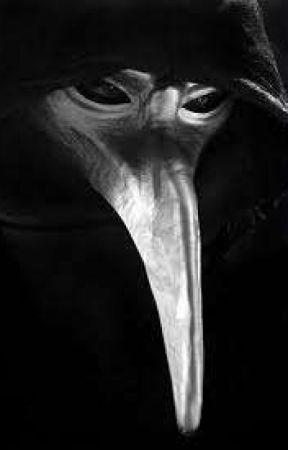 Pestilence (A Survival Role Play  by Asmanispsycho