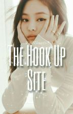 The Hook Up Site ¦ 1✓ by KooSan63