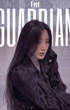 THE GUARDIAN ☤ the society  by fathercoups