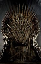 Game of Thrones: Alternate Ending by MasonYazz