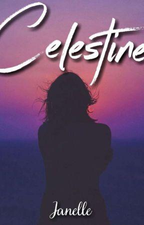 Celestine [soon] by Archangel_1234