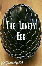 The Lonely Egg by GamerHal64
