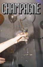 Sonder | OC Book by cosmogyral--