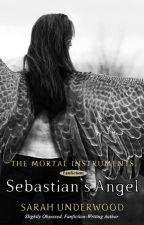 Sebastian's Angel (TMI fanfic) by TheMortalPianos