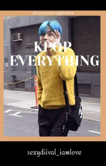 Kpop Reactions Scenarios & Imagines - Papi Pabo - Wattpad