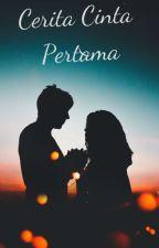 Senja Bersama Ella by RP1126