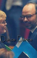 Dance Dance by MrsPhilippe