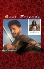 Best friends ♾  by MarijaNedeljkovic