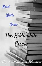 The Bibliophile Circle by Authors_and_Readers