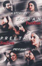 preeran forever  by Priyu644