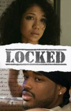 Locked. by smartmouths