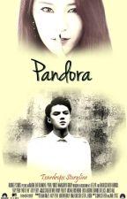 Pandora ♡ {{ on hold }} by txardropx
