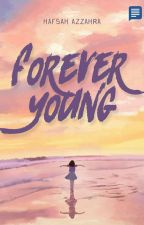 Forever Young by HafsahAzzahra