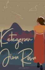 Ketegaran Jiwa Rosa (Powerful Rosa) by JengLady666
