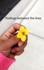 feelings between the lines  by miss_lali