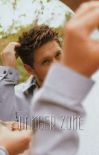 Danger Zone by queangel