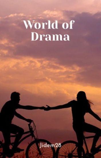 World of Drama