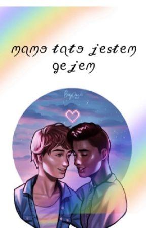 Jmac porno gej