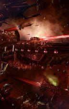 warhammer40k Stories - WattpadWarhammer 40k Chaos Gods Fanfiction