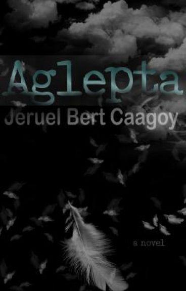 Aglepta by jeruelc