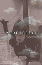 Fabricated|| KTH FF || Taehyung X Reader by Ihatesnakeu565
