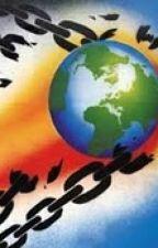 Globalización, Crisis internacional y situación de los trabajadores. by AdelaPerezdelViso