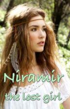 Niramir - the lost girl (Herr der Ringe FF) by Felilly