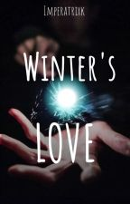 Winter's Love by Imperatrixk