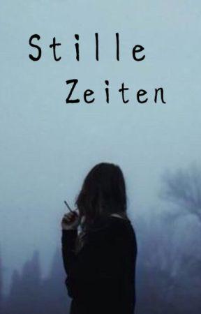 Stille Zeiten by Azul-11