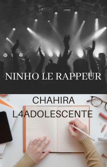 Citation Frere Et Soeur Rap