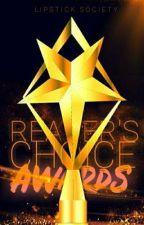 Reader's Choice Awards {⏪} by Lipstick_Society