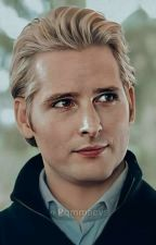 Twilight Crossed Lovers (Carlisle Cullen X reader) by wolfy12156
