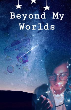 Beyond My Worlds Chp 3 Dismon Wattpad