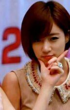 ( MA ) Người mẫu    JiJung ver by Chan-Fun