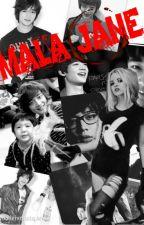 [2Da TEMP(NIÑA MAL)]Mala Jane  ~SHINee~ TERMINADA *Adaptada* by Valentinakimm