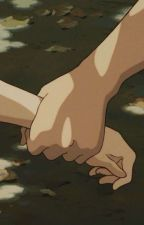 she's mine   •m.sn x k.dh x h.mm•   -COMPLETED- by sakujuuu