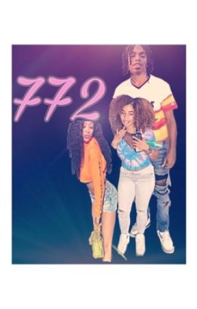 MIXED PERSONALITIES | YNW MELLY - CHAPTER TWO - Wattpad
