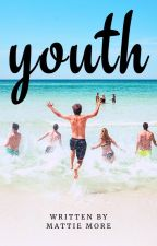 Youth by mattiemore