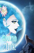 Kouzlo Měsíce - Werewolf & Vampire by wdenda