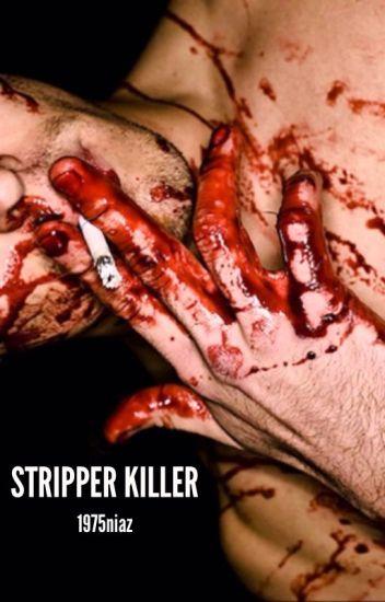 stripper killer [matty healy]