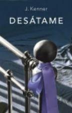 Desatame+18 (Zayn Malik y tu) by Yeeskaa
