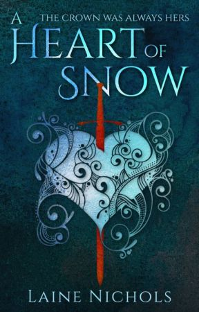 A Heart of Snow by avadel