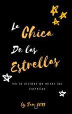 La Chica de las Estrellas by Sam0091