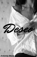 Deseo (LOVE#1) by an_royal