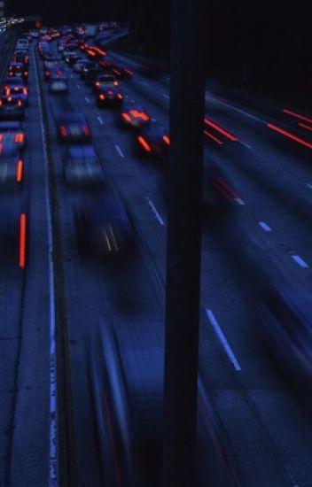 highway to heaven | jungri