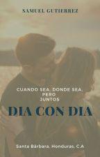 Día con Día by SamuelGuti19